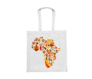Africa In Art