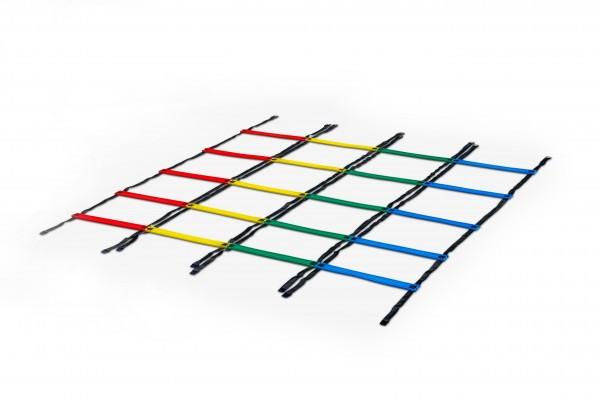 Agillity Ladder 4