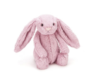 Bas3btp Bashful Tulip Bunny Medium