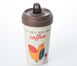 Bcp269 Early Bird Cup