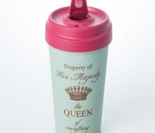 Bcp276 Queen Cup