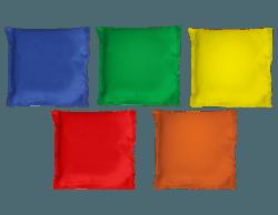 Bean Bags Individual RGS ST