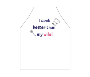 Better Than Wife