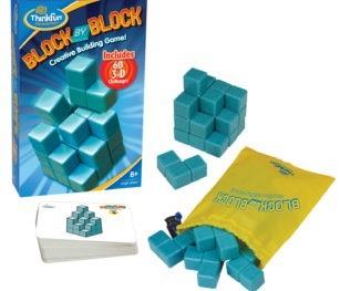 Block 5931 Hires