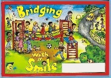 Bridging With A Smile Learner Workbook
