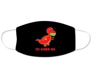 Co Rawr Na Option 3