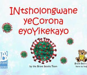 Coronavirus Xhosa