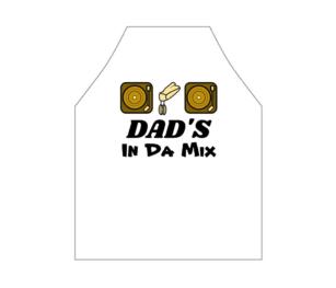 Dads Da Mix