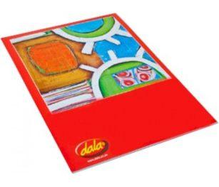 Econo Sketch Pad
