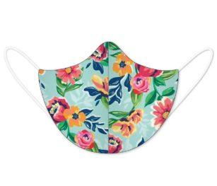 Floral Pattern 12 Web Design