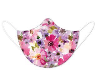 Floral Pattern 9 Web Designs