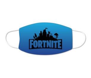 Fortnite Mask Upload