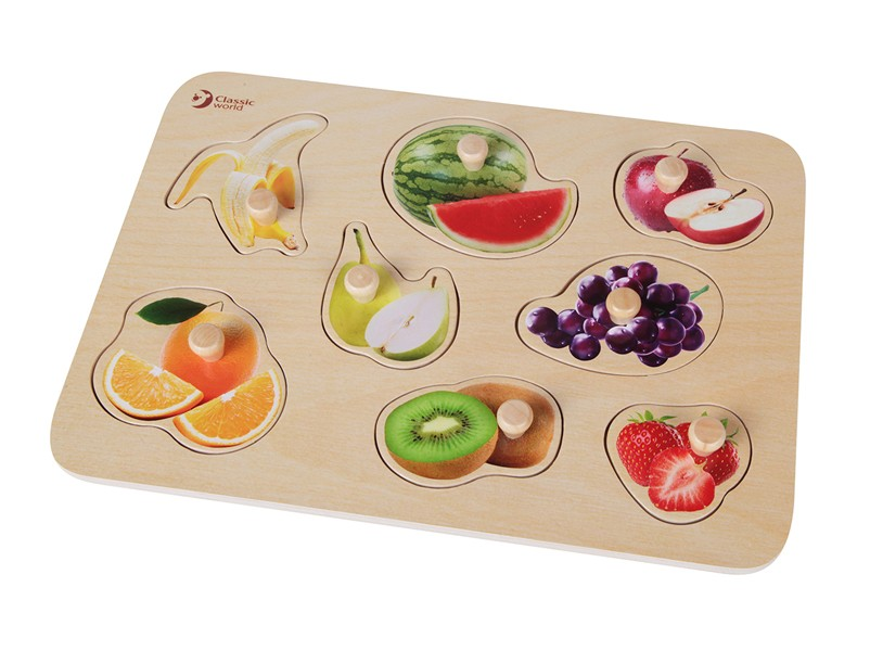 Fruit Puzzle (cw3743)