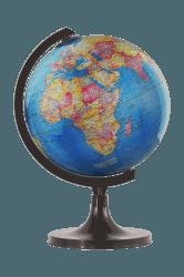 Globe cm RGS