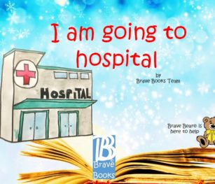 Going To Hospital 1