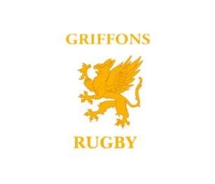 Griffons