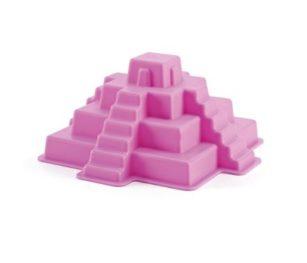 Hape Sand Mould Mayan Pyramid