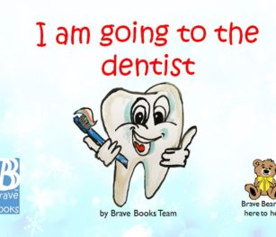I Am Going To The Dentist