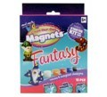 Kids Create Your Own Magnets Fantasy