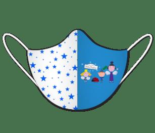 Little Kingdom Web Load