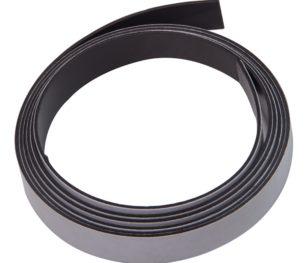 Magnet Strips 3