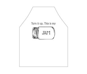My Jam