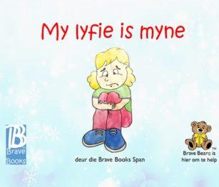 My Lyfie Is Myne