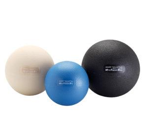 Myo Fascial Ball 1