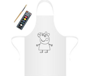 Pick & Paint Peppa Pig Rev1