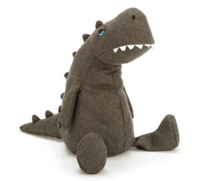 Pobblewob Dino