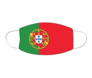 Portugal Fb Pf 01