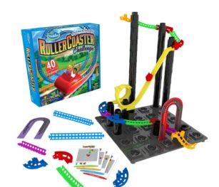 Roller 1046 Hiresspill
