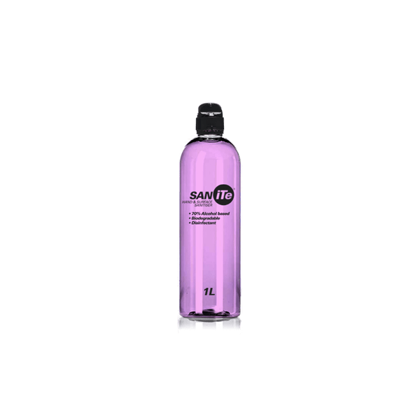 Sanite 1l Liquid 02