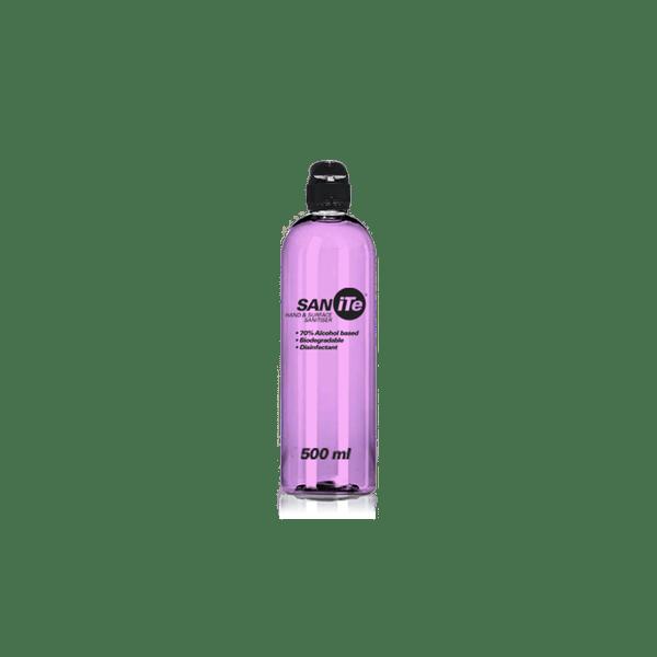 Sanite 500l Liquid 02