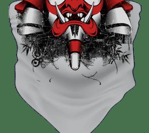 Samurai Fb Sms 01 (web Format)