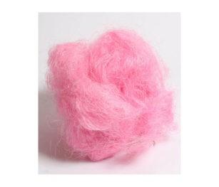 Sisal Pink