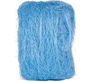 Sisal Blue