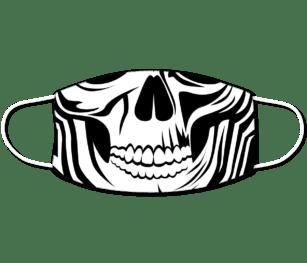 Skull 2 Fb Sw 02