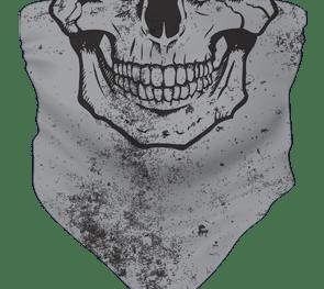 Skull Fb Sks 01 (web Format)