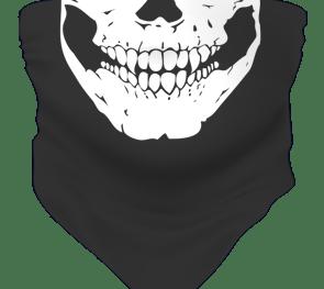 Skull Fb Sks 04 (web Format)