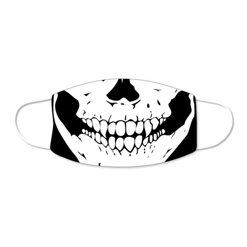 Skull Fb Sw 01