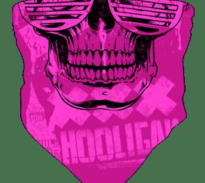 Skull Hooligan Fb Shs 01 (web Format)
