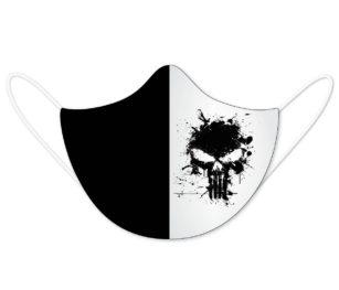Skull Webdesign