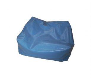Soft Play Bean Bag (80cm)