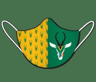Springbok 6