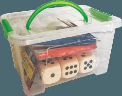 Storage Container L RGS