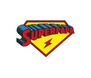 Superpappa 1