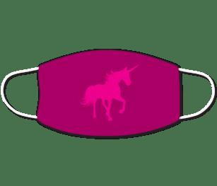 Unicorn Web Upload