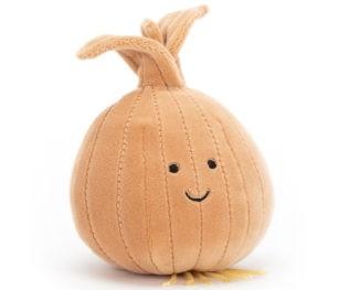 Vv6o Vivacious Vegetables Onion