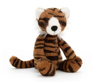 Wum3t Wumper Tiger 4